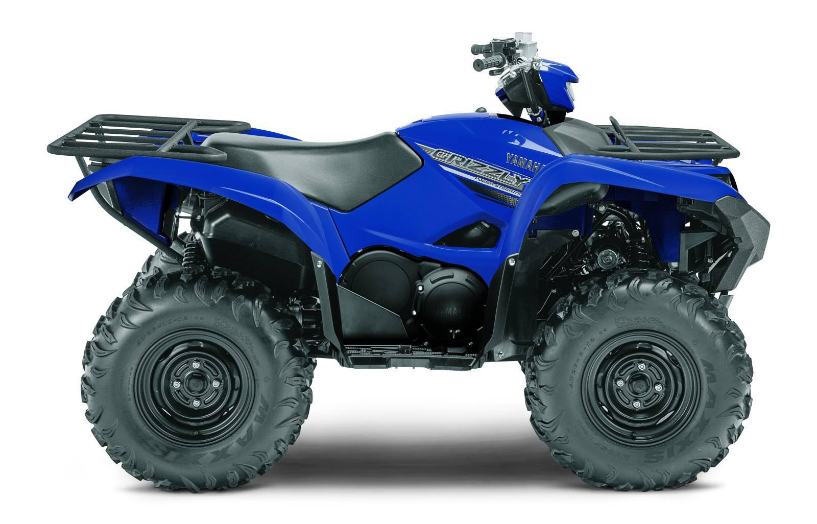 2016 Yamaha 225 photo - 2