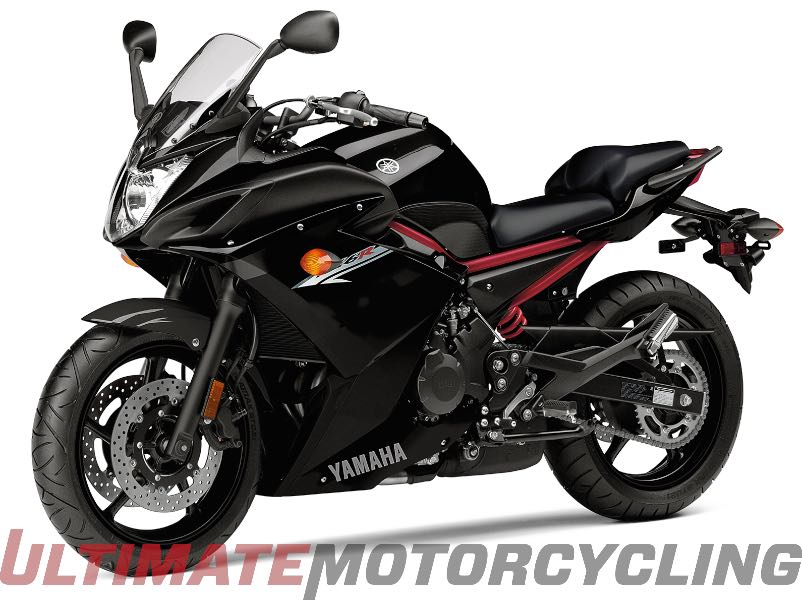 2016 Yamaha ultima photo - 2