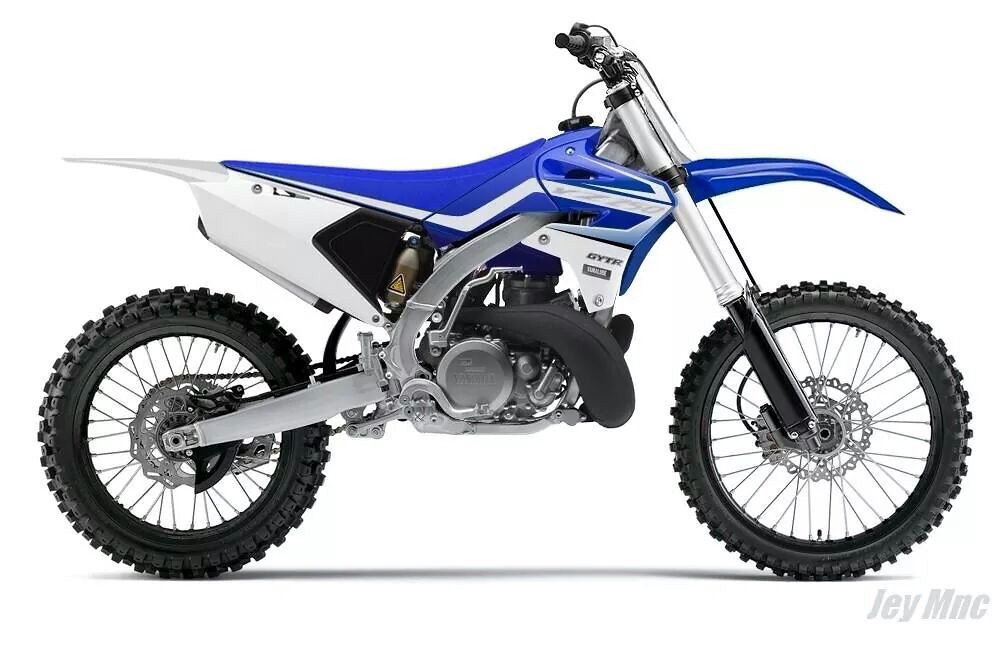 2016 Yamaha zest photo - 1