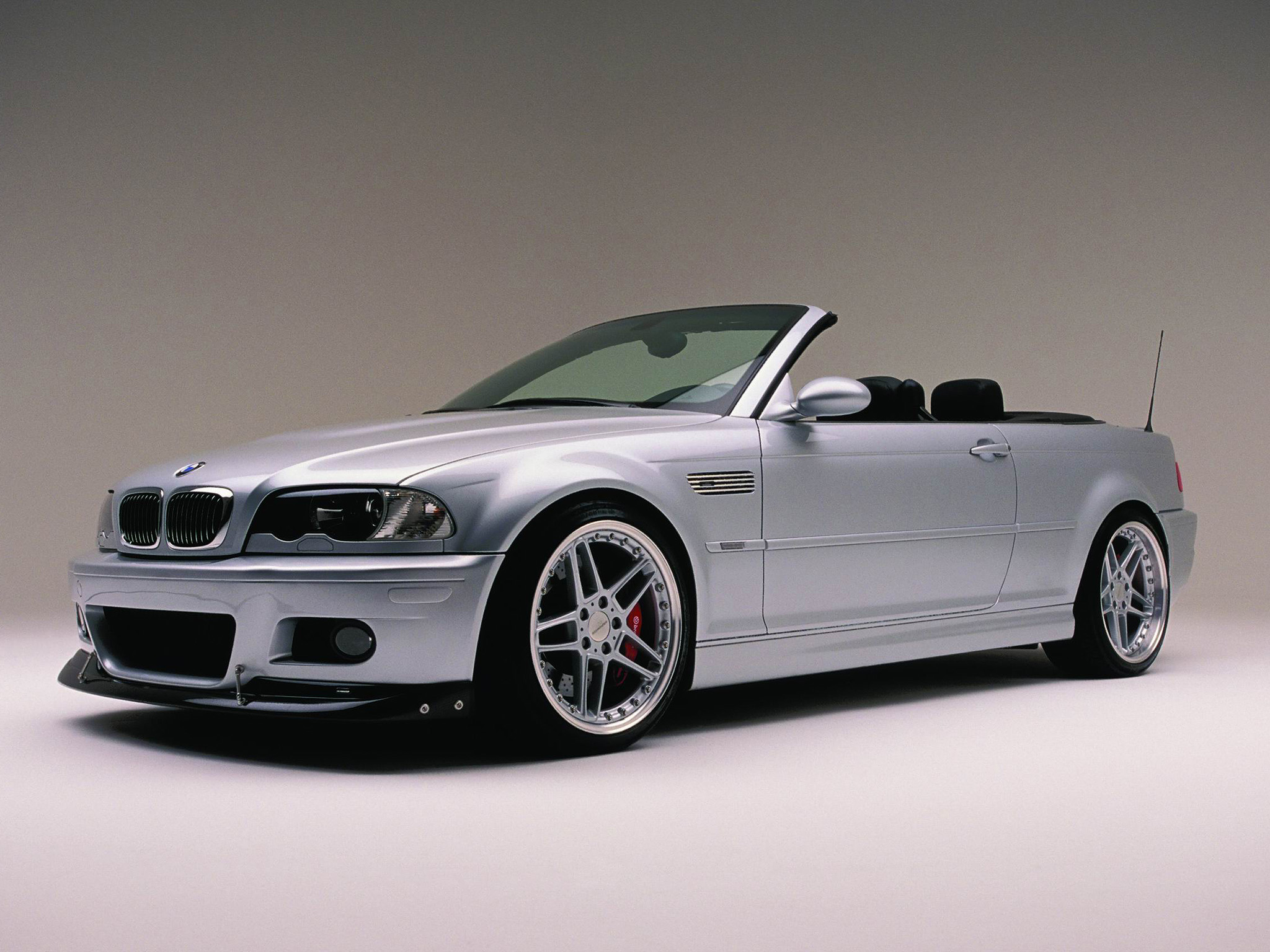2002 ac schnitzer acs3 3series e46 compact gallery hd cars wallpaper 2003 ac schnitzer acs3 3series e46 m3 sport image collections hd 2003 ac schnitzer acs3 3series vanachro Image collections