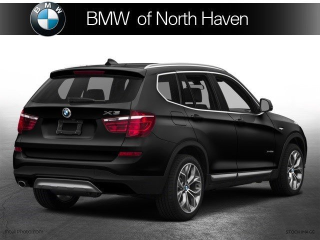 2017 bmw x3 xdrive35i car photos catalog 2019. Black Bedroom Furniture Sets. Home Design Ideas
