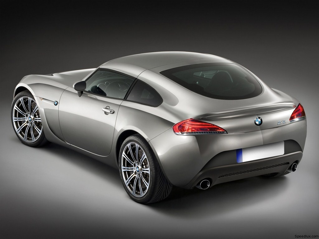 2017 Bmw Z4 Car Photos Catalog 2018