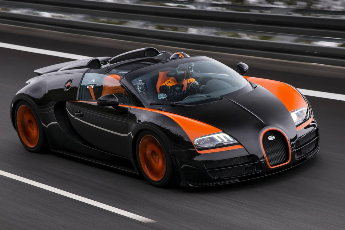 2017 bugatti veyron grand sport vitesse 1of1 car photos. Black Bedroom Furniture Sets. Home Design Ideas