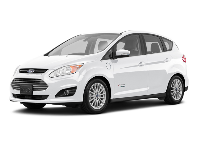 2017 ford c max energi car photos catalog 2018. Black Bedroom Furniture Sets. Home Design Ideas