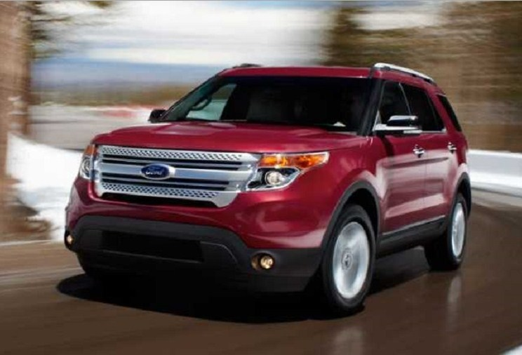 2017 ford explorer sport trac concept car photos catalog 2018. Black Bedroom Furniture Sets. Home Design Ideas