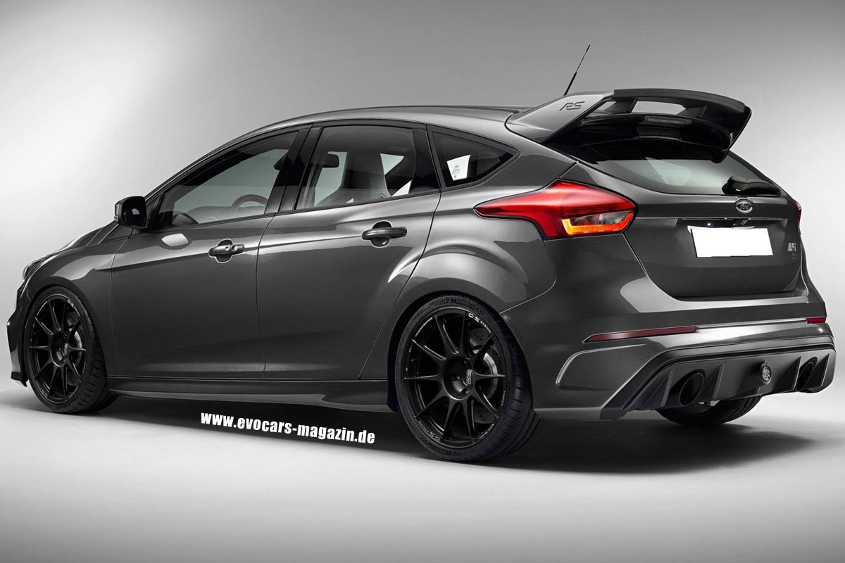 2017 ford focus rs500 car photos catalog 2018. Black Bedroom Furniture Sets. Home Design Ideas
