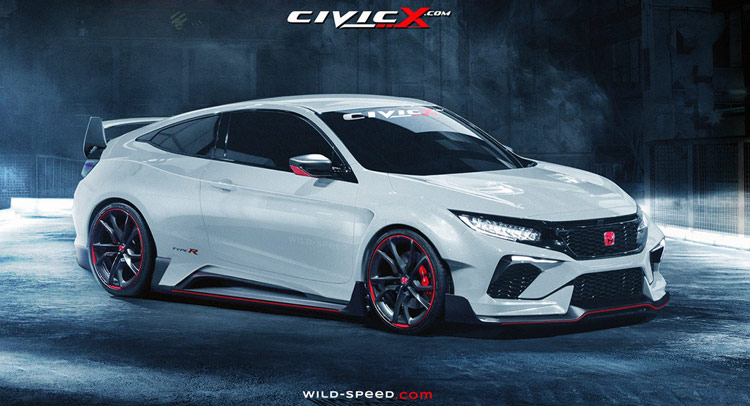 2017 Honda Civic Sedan photo - 3