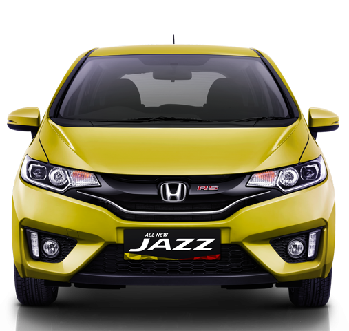 2017 Honda Jazz photo - 3