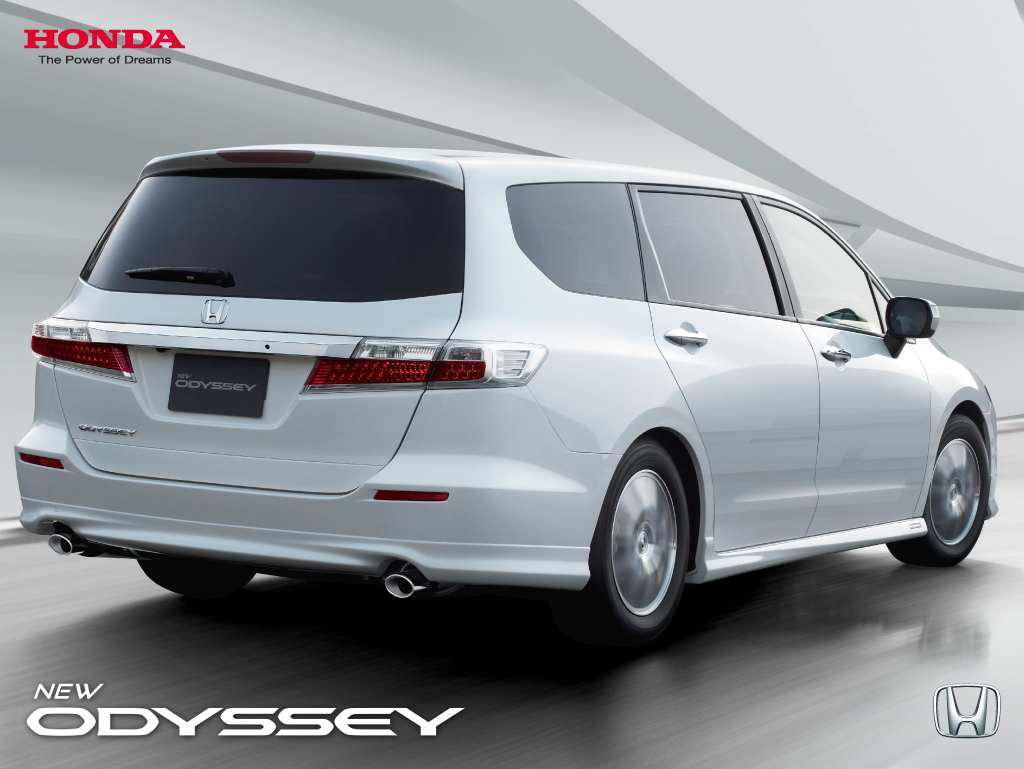2017 honda odyssey touring car photos catalog 2018. Black Bedroom Furniture Sets. Home Design Ideas