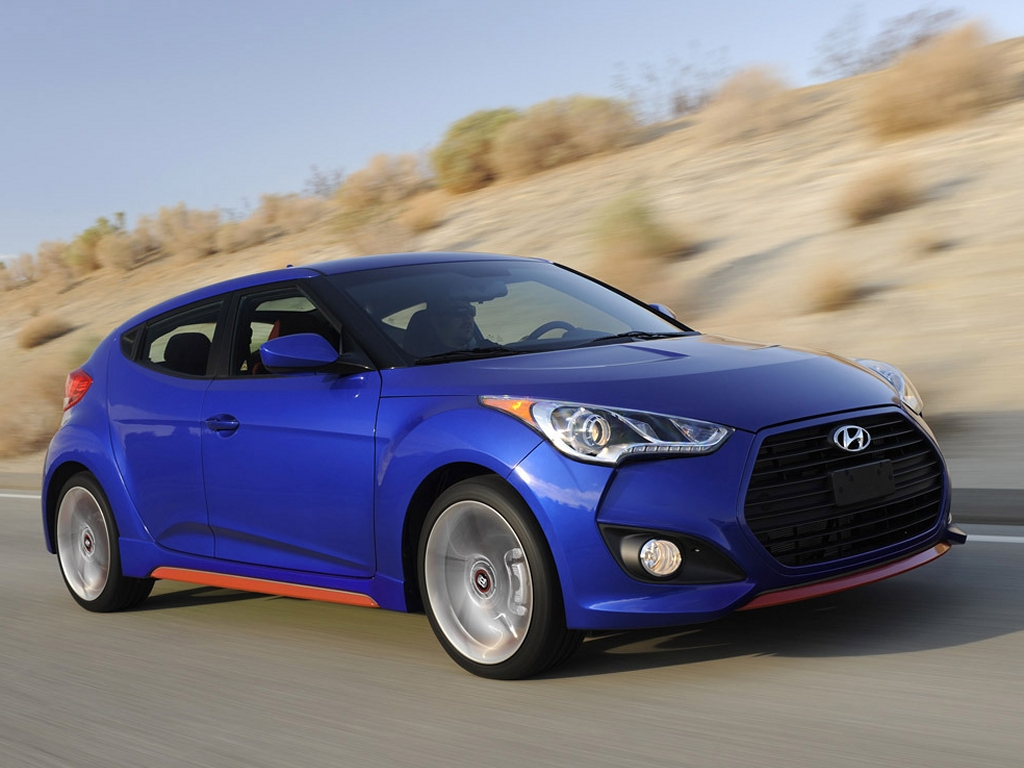 2017 hyundai veloster turbo r spec car photos catalog 2018. Black Bedroom Furniture Sets. Home Design Ideas
