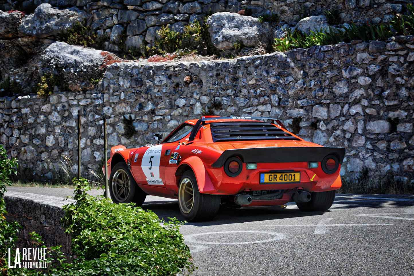 http://www.hiclasscar.com/wp-content/uploads/images/2017-lancia-stratos-3.jpg