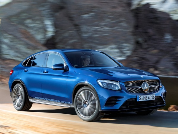 2018 mercedes benz ml55 amg for Common problems with mercedes benz c class