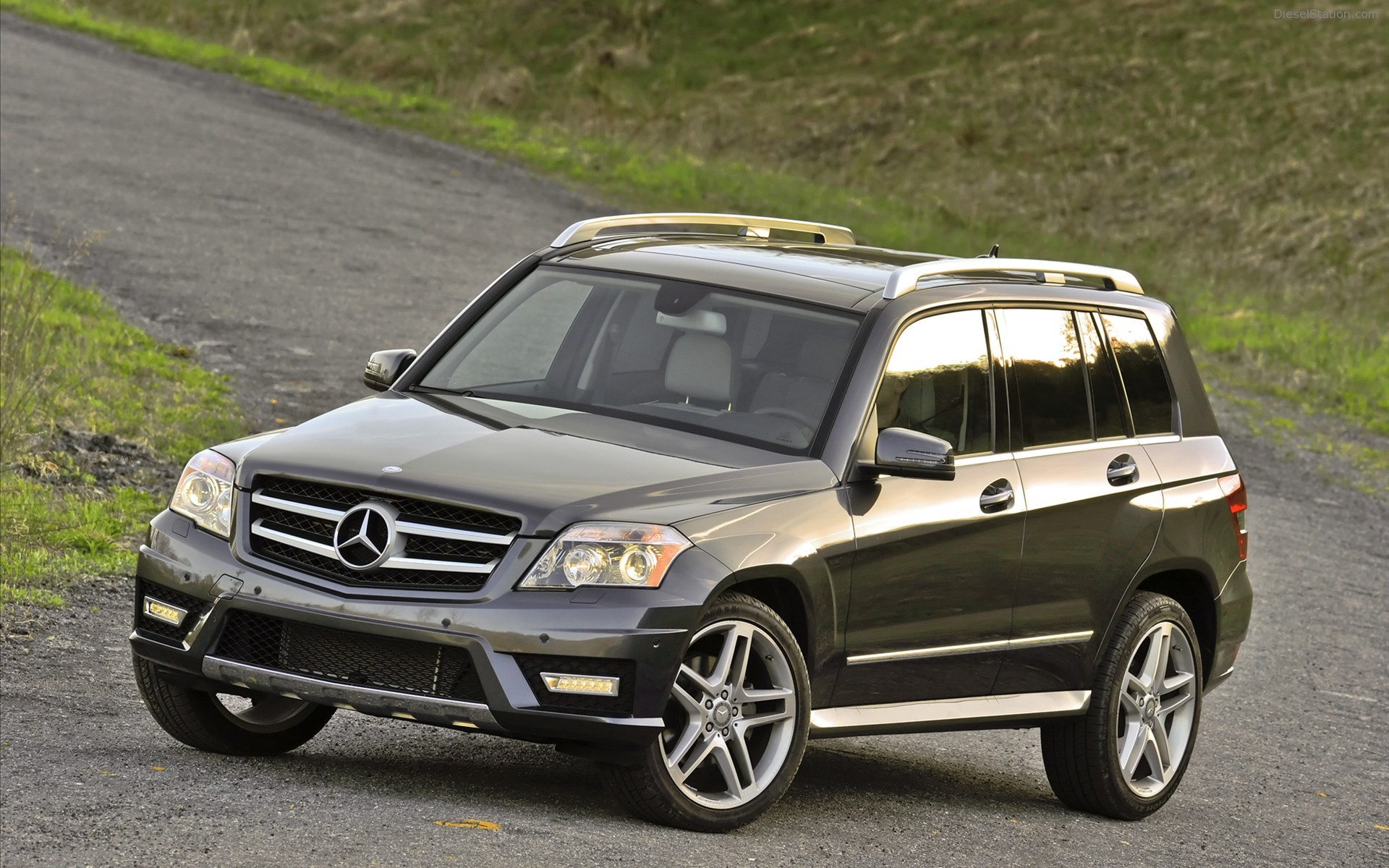 2017 mercedes benz glk350 4matic car photos catalog 2018