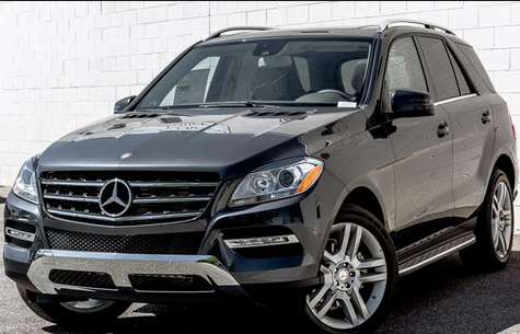 2017 mercedes benz ml350 car photos catalog 2018 for 2017 mercedes benz ml500 price