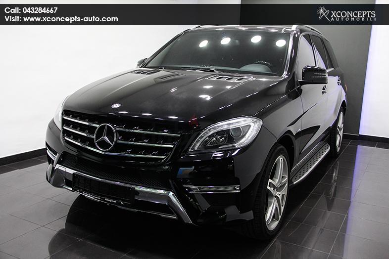 2017 mercedes benz ml500 car photos catalog 2018