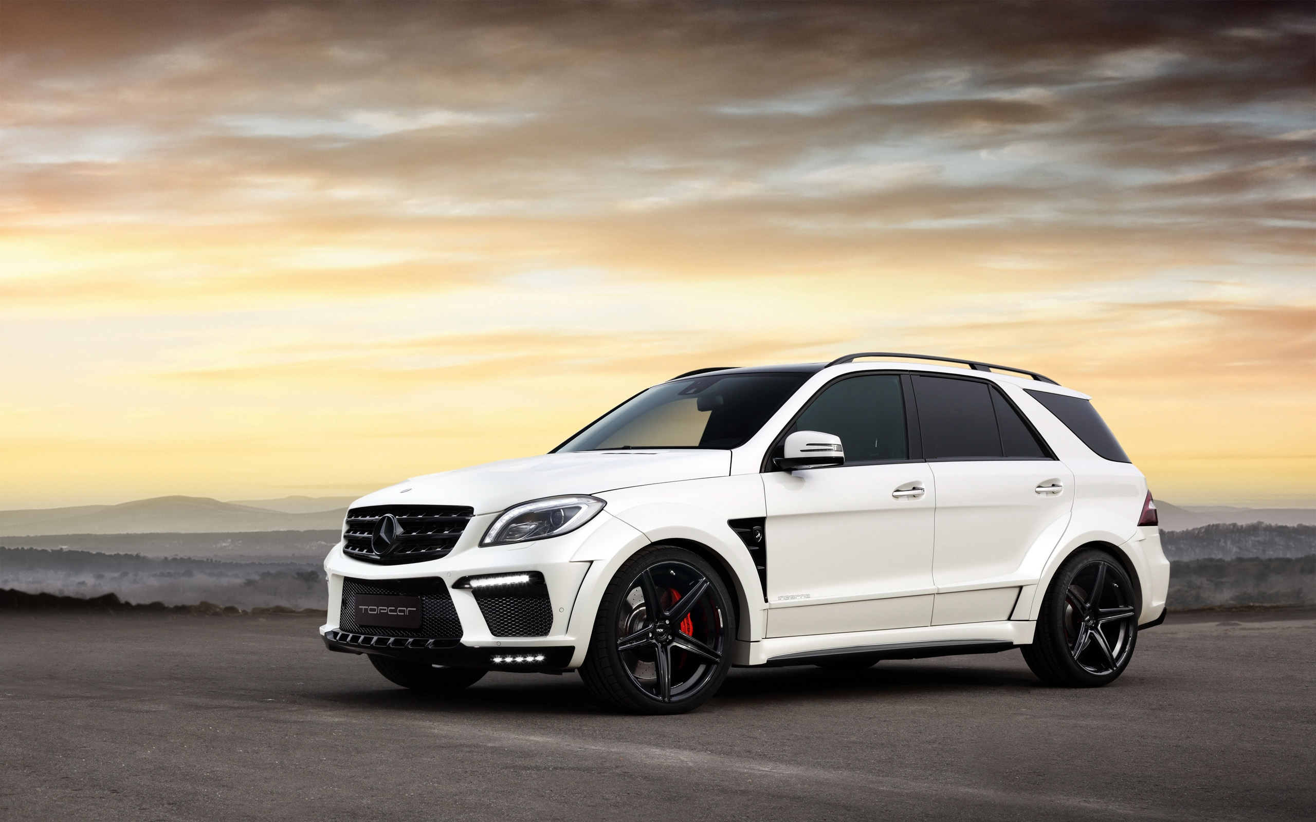 2017 mercedes benz ml63 amg car photos catalog 2018