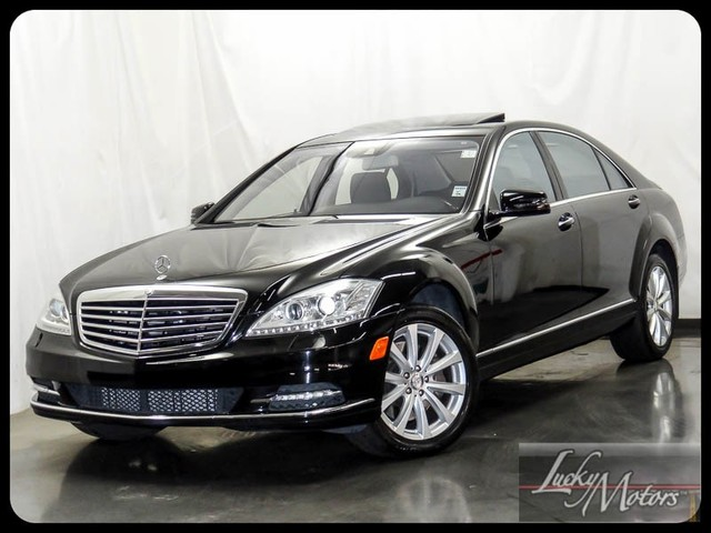 2017 mercedes benz s350 bluetec 4matic car photos for Mercedes benz s350 bluetec
