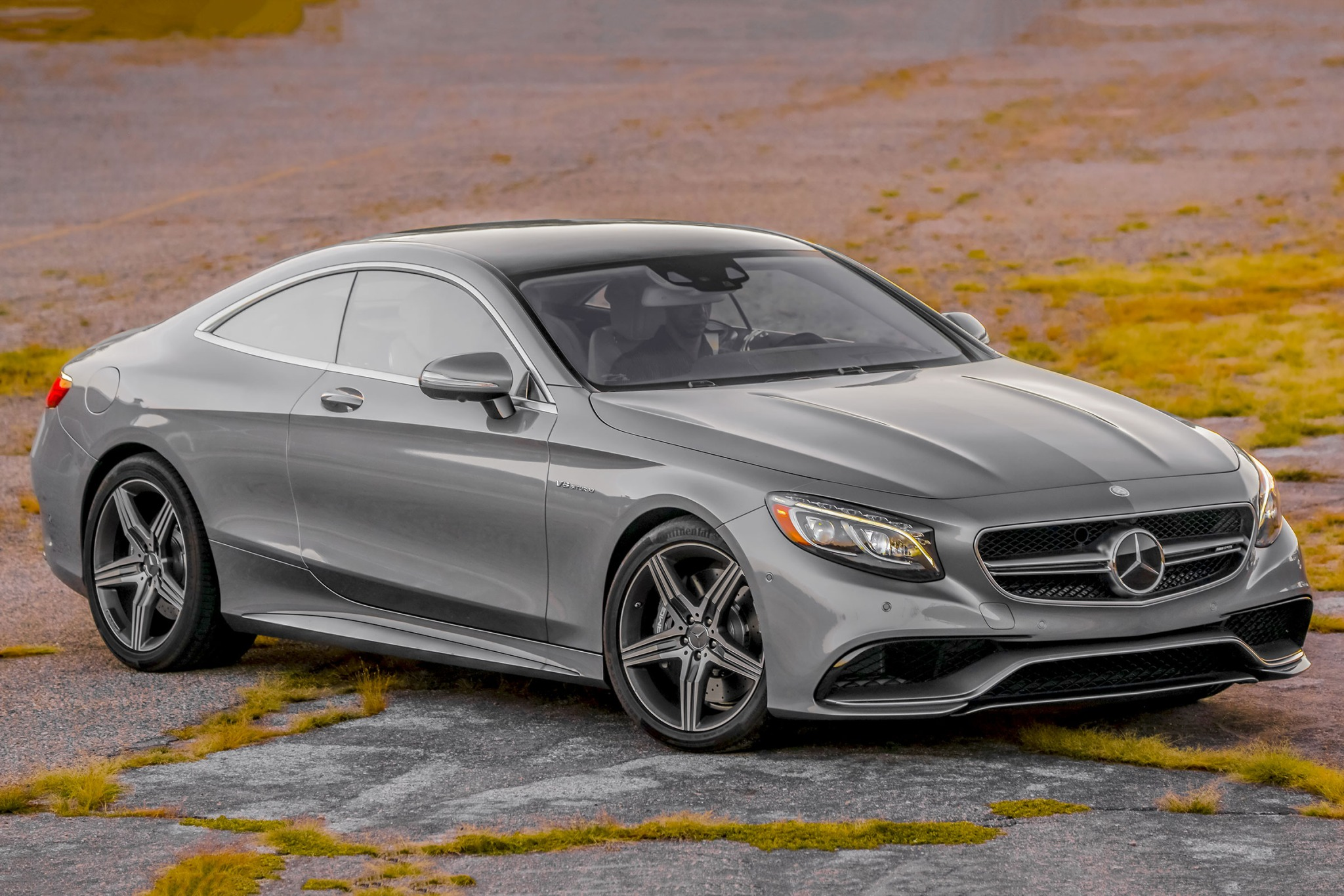 2017 mercedes benz s63 amg coupe car photos catalog 2018