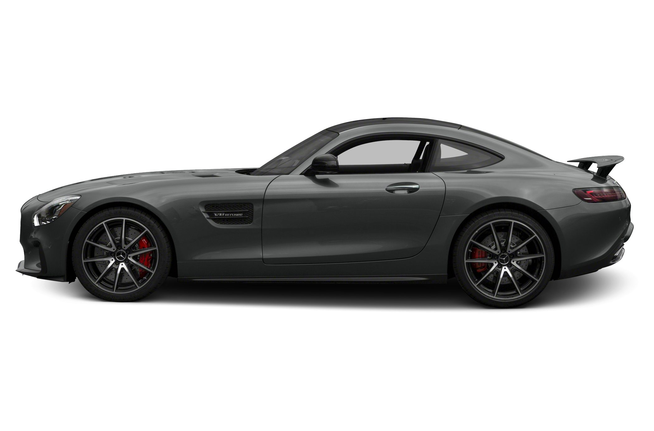 Mercedes sls amg gt price autos post for 2017 mercedes benz gts amg price