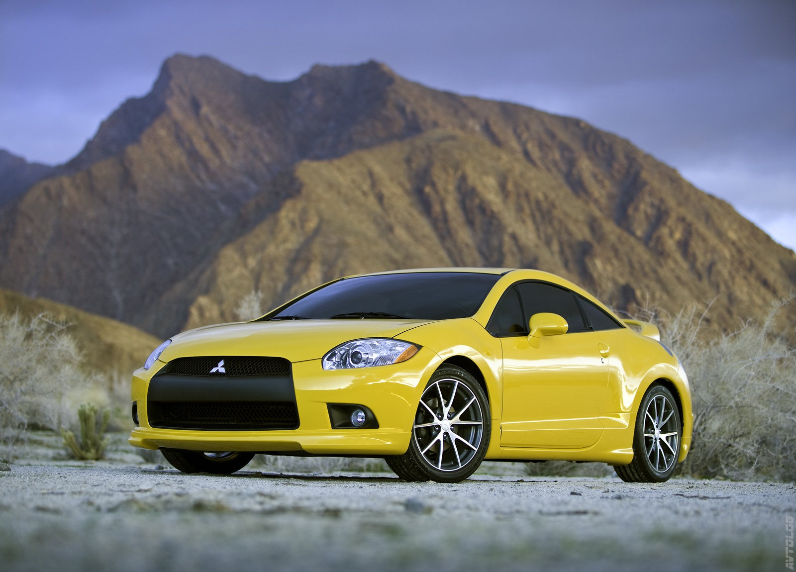 2017 Mitsubishi Eclipse Gt Car Photos Catalog 2019
