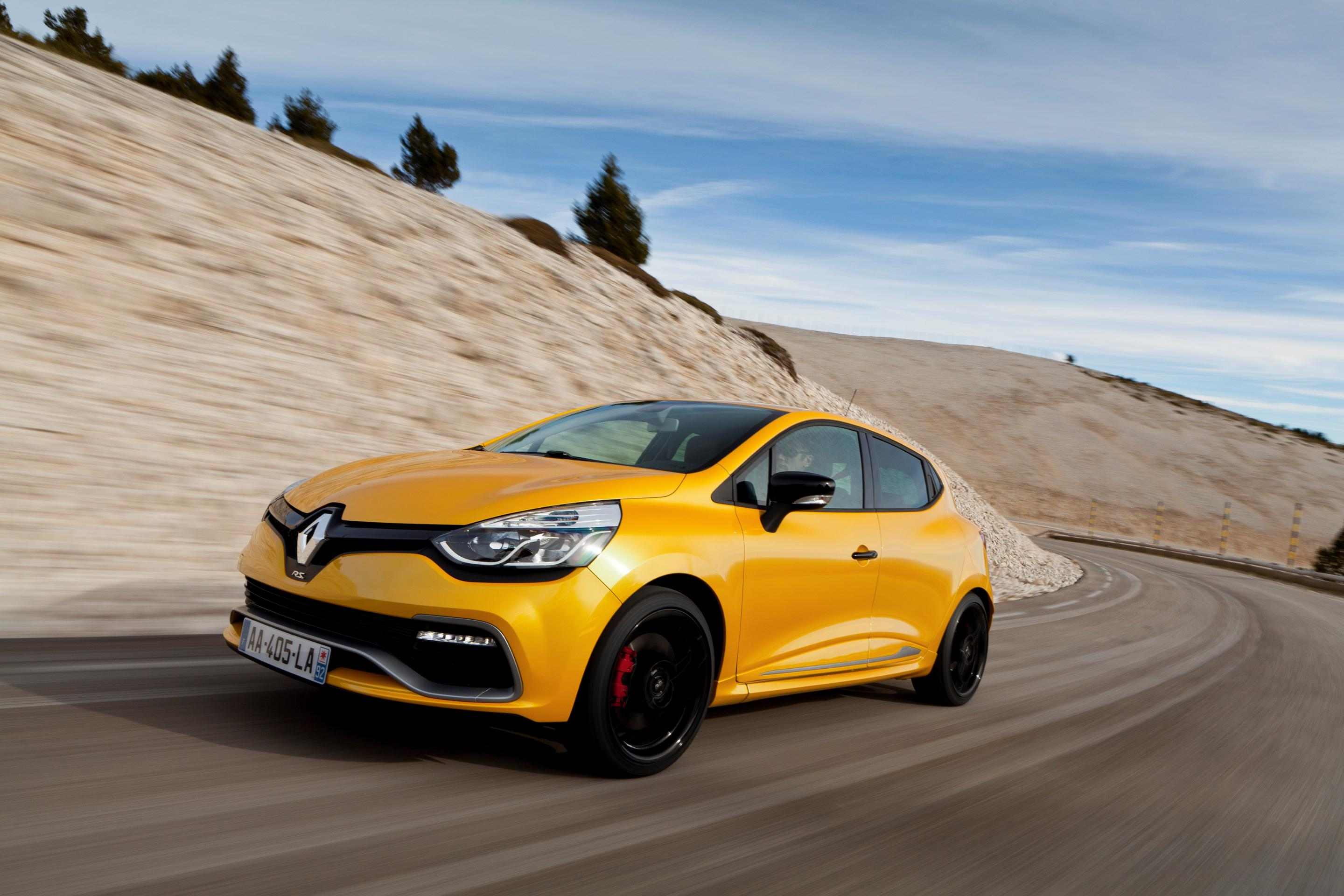 2017 renault clio rs 200 car photos catalog 2019. Black Bedroom Furniture Sets. Home Design Ideas