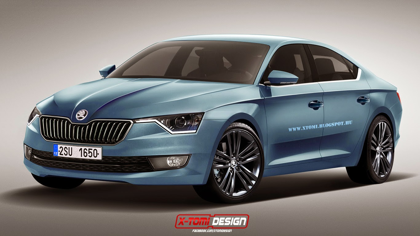 2017 skoda octavia rs combi car photos catalog 2018. Black Bedroom Furniture Sets. Home Design Ideas