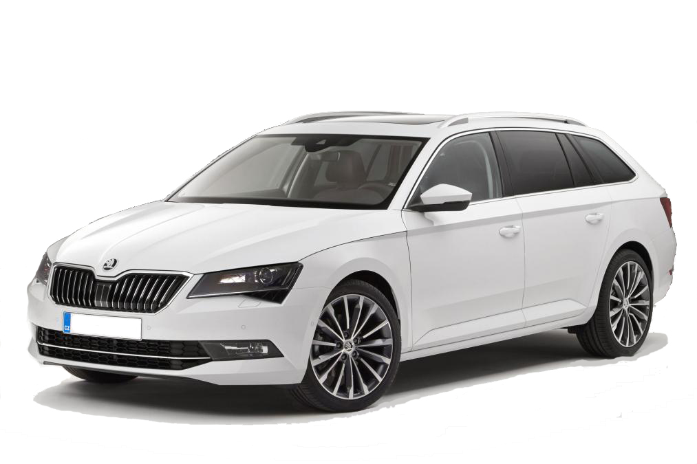 2017 skoda superb combi car photos catalog 2018. Black Bedroom Furniture Sets. Home Design Ideas