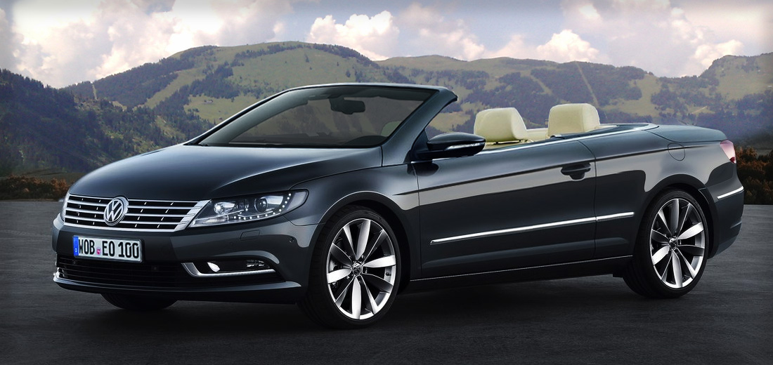 2017 volkswagen cc car photos catalog 2019. Black Bedroom Furniture Sets. Home Design Ideas