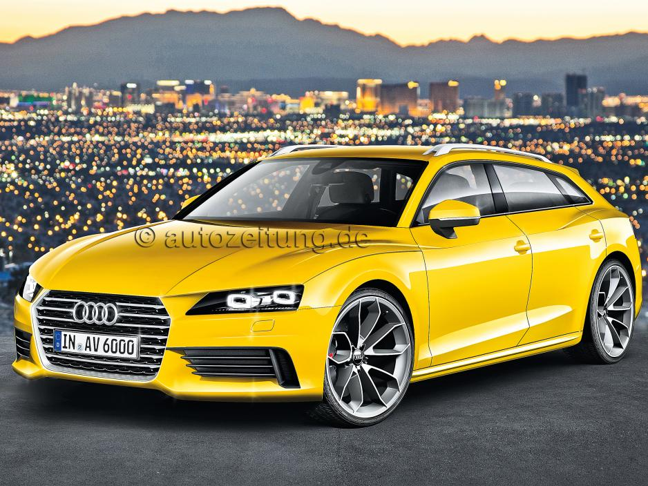2018 Audi A3 US Version photo - 1
