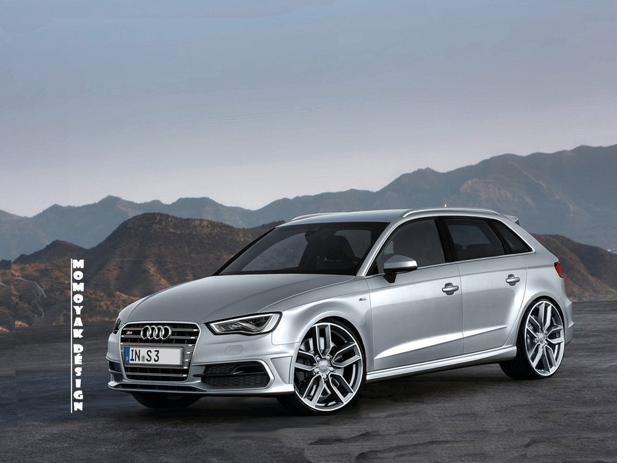 2018 audi s3 car photos catalog 2018. Black Bedroom Furniture Sets. Home Design Ideas