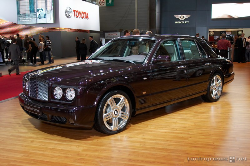 2018 bentley azure.  azure 2018 bentley arnage final series photo  4 with bentley azure