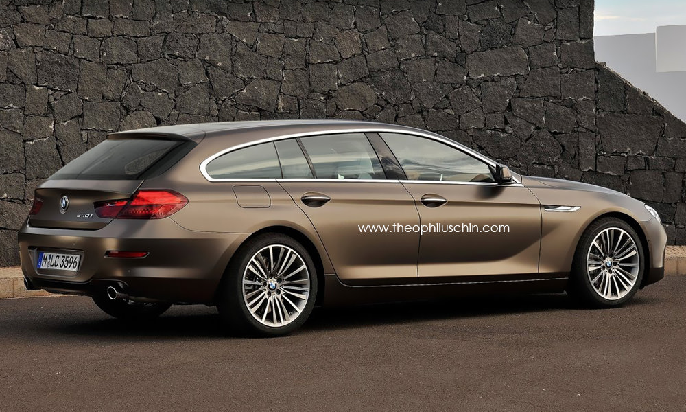 2018 BMW 2 Series Gran Tourer photo - 4