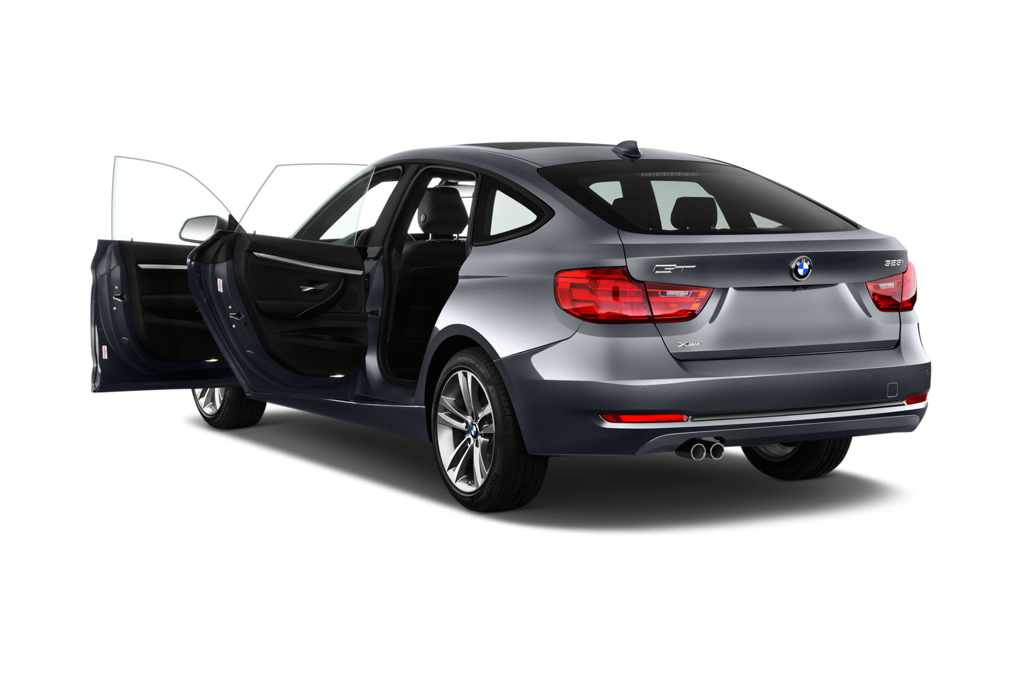 2018 bmw 3 series coupe car photos catalog 2018. Black Bedroom Furniture Sets. Home Design Ideas