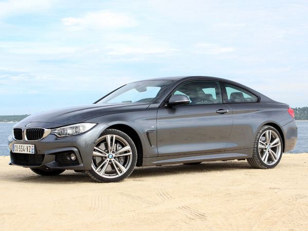 2018 Bmw 335is Coupe Car Photos Catalog 2018