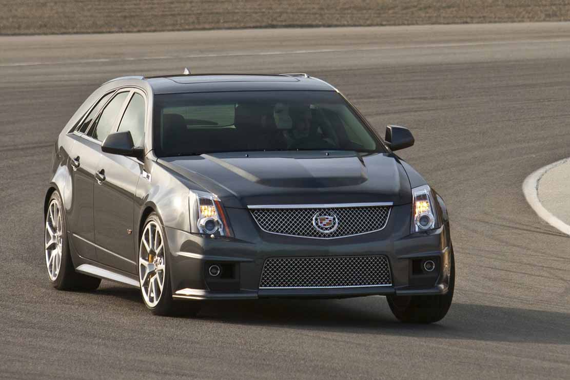 2018 cadillac cts v sport wagon car photos catalog 2018. Black Bedroom Furniture Sets. Home Design Ideas
