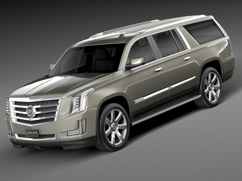 2018 cadillac escalade esv car photos catalog 2018. Black Bedroom Furniture Sets. Home Design Ideas