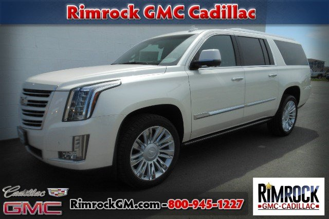 2018 cadillac escalade esv platinum. beautiful platinum 2018 cadillac escalade esv platinum photo  4 for cadillac escalade esv platinum