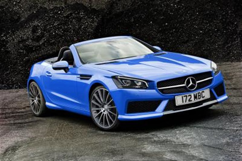 2018 carlsson mercedes benz slk car photos catalog 2018