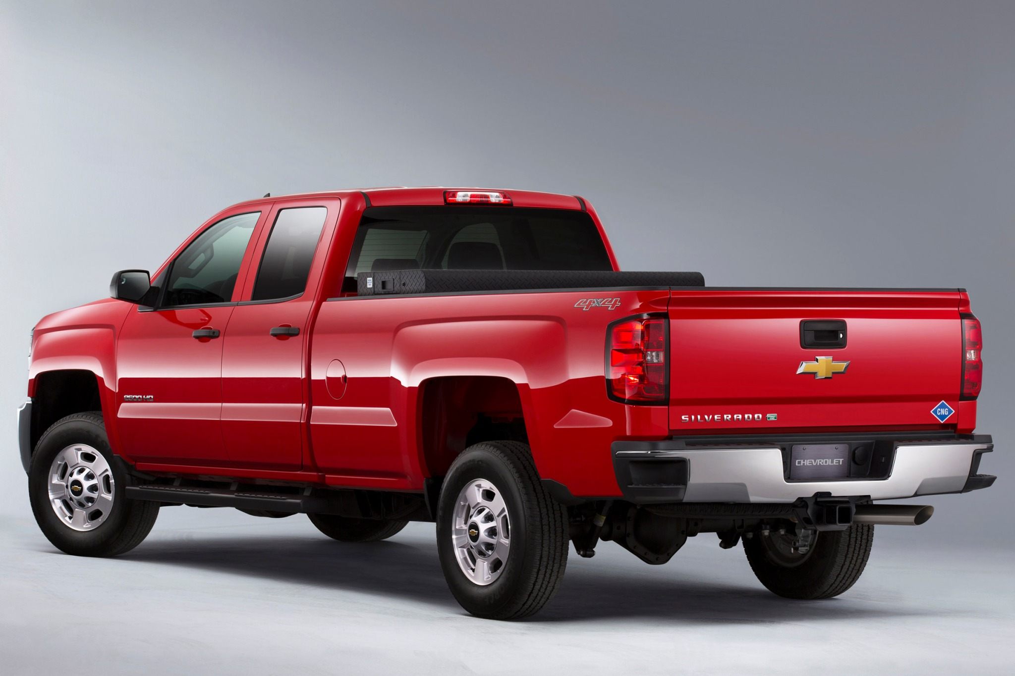 2018 chevrolet silverado 2500 hd ltz extended cab car photos catalog 2018. Black Bedroom Furniture Sets. Home Design Ideas