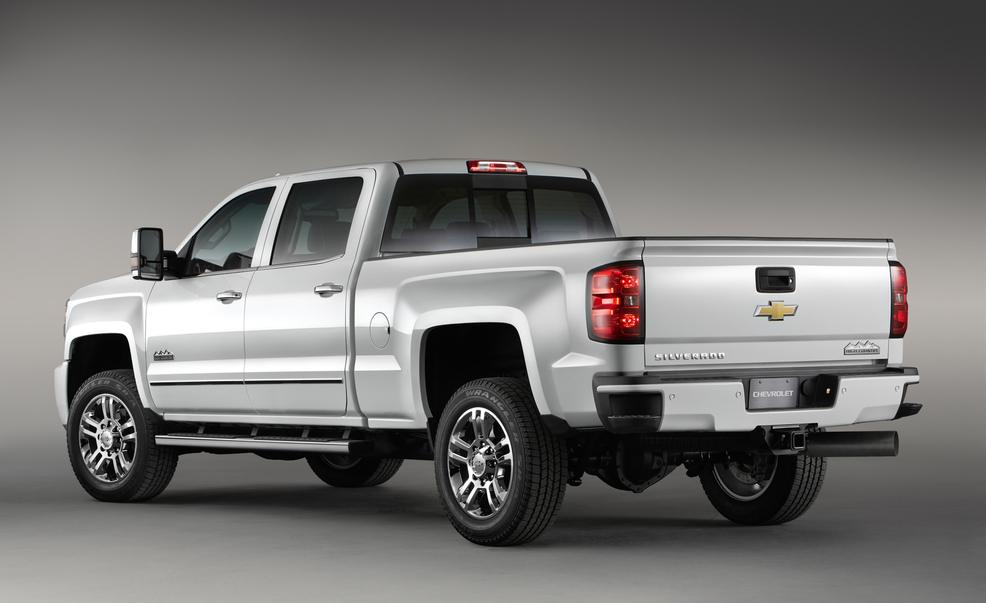 2018 chevrolet high country 3500. modren chevrolet brilliant 2018 chevrolet silverado high country car photos catalog inside chevrolet high country 3500