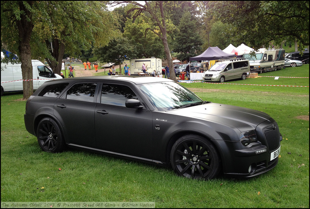 2018 chrysler 300c srt8 touring car photos catalog 2018. Black Bedroom Furniture Sets. Home Design Ideas
