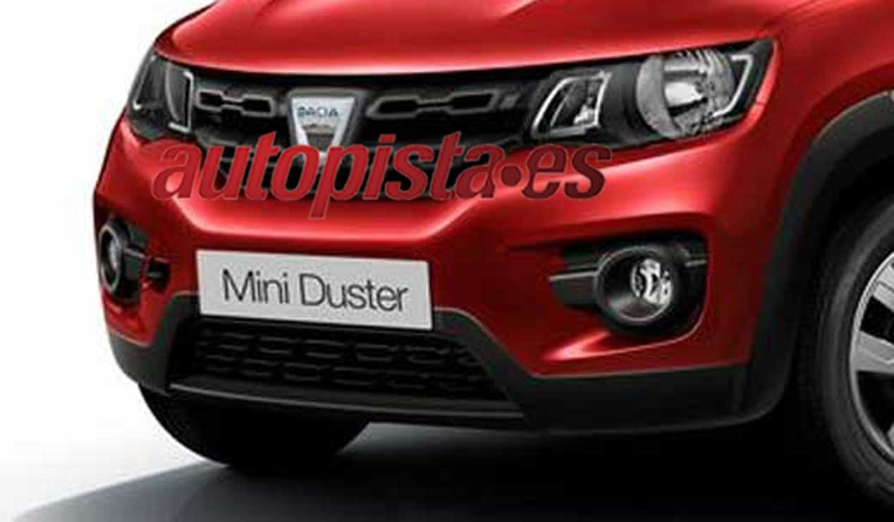 land rover car with 2018 Dacia Duster on Review in addition Prestige Imports Delivers Beautiful Pagani Huayra Bc in addition 2018 Dacia Duster in addition Ford Escort Rs Cosworth Buying Guide besides New Suzuki Vitara S Debuts With Turbo.