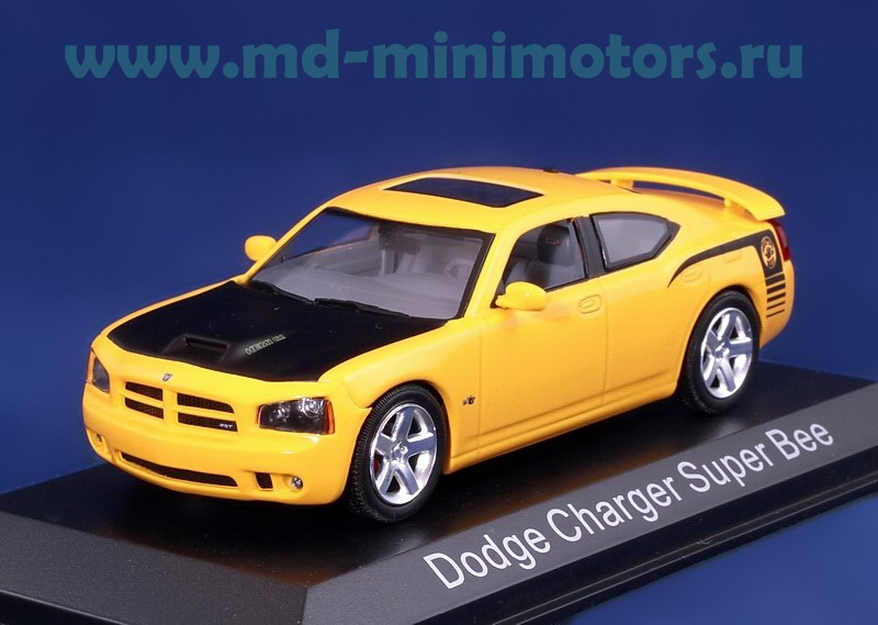2018 Dodge Charger Srt8 Super Bee Car Photos Catalog 2018