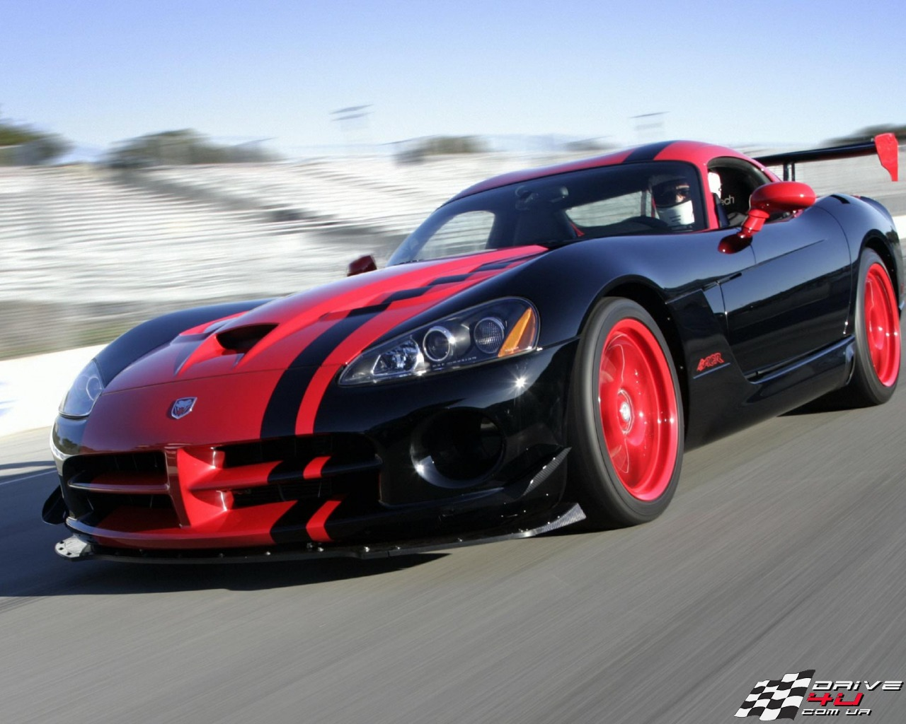 2018 Dodge Viper Srt10 Acr on dodge viper srt 10