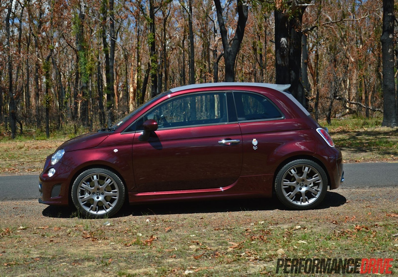 Abarth 695 Tributo Ferrari furthermore Index additionally 74504 Fiat 500 Abarth 695 Tributo Ferrari Elle Voit Rouge additionally 8 further Fiat 500 Abarth 695 Tributo Ferrari 2009. on fiat 500 abarth tributo ferrari