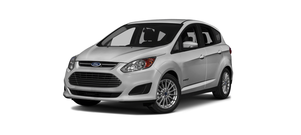 2018 ford c max car photos catalog 2018. Black Bedroom Furniture Sets. Home Design Ideas