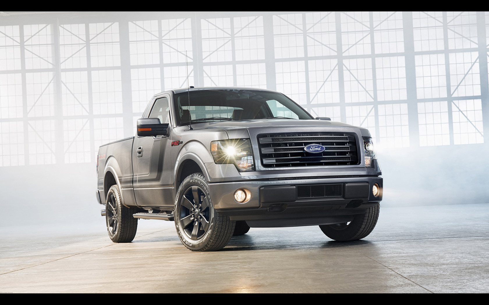 2018 ford f 150 svt raptor special edition car photos catalog 2018. Black Bedroom Furniture Sets. Home Design Ideas