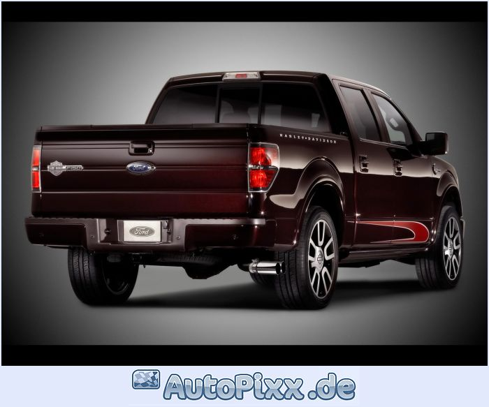 2018 ford f150 harley davidson car photos catalog 2019. Black Bedroom Furniture Sets. Home Design Ideas