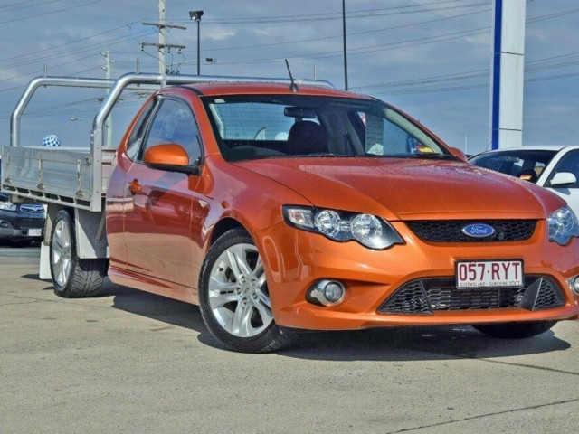 2018 ford xr6. contemporary xr6 2018 ford fg falcon ute xr6 turbo photo  3 with ford xr6