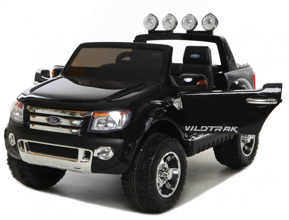 2018 ford ranger wildtrak car photos catalog 2018. Black Bedroom Furniture Sets. Home Design Ideas